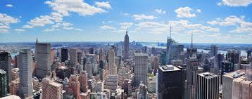 school trips to new york city nationsclassroom