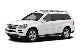 infiniti qx56 vs mercedes gl450 2010 mercedes benz gl class base gl350 bluetec 4dr all wheel drive