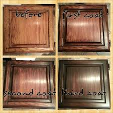 staining kitchen cabinets espresso u2013 colorviewfinder co