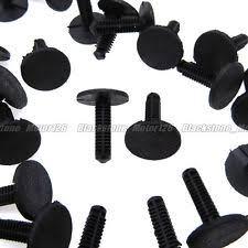 tree fasteners ebay motors ebay