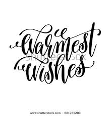 wishes stock images royalty free images vectors