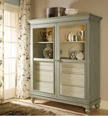 Down Home Kitchen Paula Deen Kitchen Cabinets Bar Cabinet