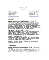 sle of latest resume format getting rich 1 32 at a time a proven guide to making money with