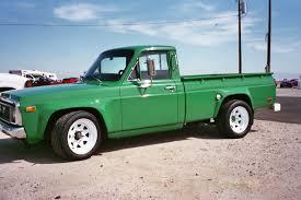 mazda truck mazda rotary pickup forum
