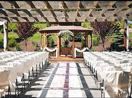 Wedding Venues Spokane Camden Ranch Event Facility Elk Weddings Spokane Wedding Venues
