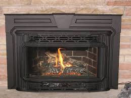 best fireplace insert wood u2014 home fireplaces firepits