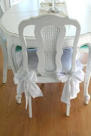 Skirted Dining Chair Dining Chairs Parsons Chairs Cheap Parsons Chair Slipcovers