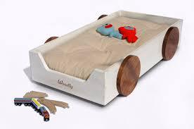 futon per bambini lettino montessori piccolo easynanna