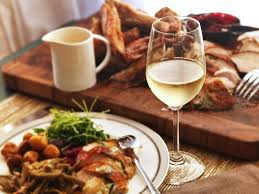 thanksgiving wine made easy a sommelier s advice serious eats