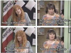 Mad Tv Memes - stewart mad tv google search makes me laugh pinterest mad