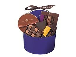 mail order gifts opulent mail order gifts the violet files violet grey