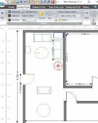 free floor planner 8 best free floor plan software for windows