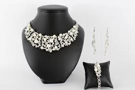 bijoux de mariage parure bijoux orientaux de mariage pas cher