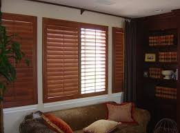 Plantation Shutters On Sliding Patio Doors Home Decoration Up Picture Of Plantation Shutters