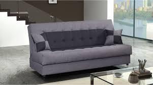 Wohnzimmer Grau Torino Sofa Couch Wohnzimmer Grau Anthrazit Emoebel24