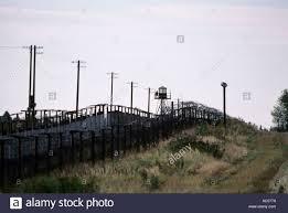 The Iron Curtain Speech Meaning by 100 Winston Churchills Iron Curtain Speech Summary