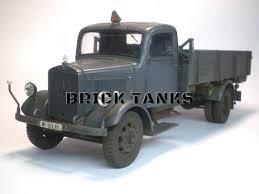 lego army vehicles mercedes benz l3000 4x2 truck lego compatible cobi 2455 350