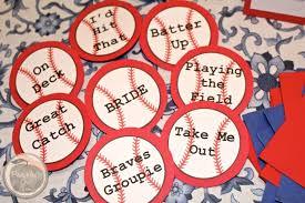 themed bachelorette party baseball bachelorette theme pins jpg