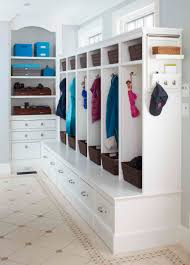 mudroom plans designs delighting organized mudroom and decor ideas decorating segomego