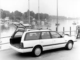 mazda wagon mazda 626 mk 3 station wagon specs 1988 1989 1990 1991
