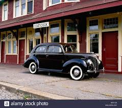 opel admiral 1938 1938 car stock photos u0026 1938 car stock images alamy