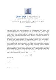 latex resume template moderncv exles graphics how to add a photo to moderncv style banking tex