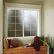 tinted sliding glass doors premium aluminum sliding window jeld wen windows u0026 doors