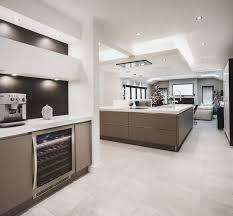 I Design Kitchens The Kitchen Kitchen Cabinets Stylish Kitchen Beautiful Kitchen