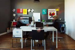 bureau start up meublez les locaux de sa start up à faibles coûts