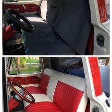 Upholstery Car Seat Little J U0027s Auto Upholstery Car Stereo Installation 3949 Alamo