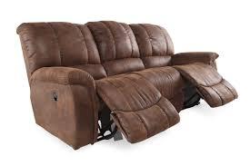 sofas center unique sofa and loveseat covers sets pictures ideas la z boy jace elk reclining sofa