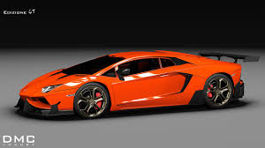 lamborghini aventador modified lamborghini aventador wallpaper 1600x900 450