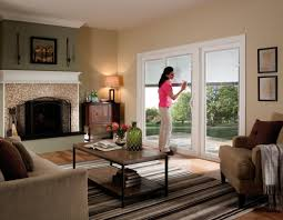 how to clean glass doors how to clean your windows and patio doors cbs philly
