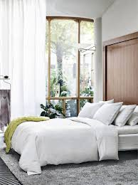 9 fresh summer collections for your bedroom home interior design