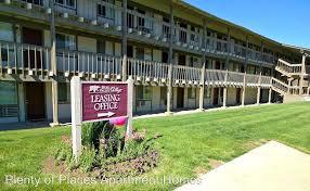 bear valley village 9803 w girton dr apartments lakewood co