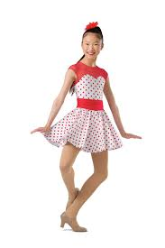 tap u0026 jazz dance costumes at costume gallery recital u0026 competition
