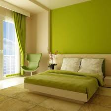Information About Interior Designer House Colour Combination Interior Design U Nizwa Bedroom Yellow