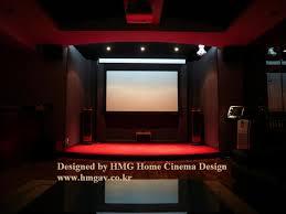 home theatre lighting design home theater design ideas designing