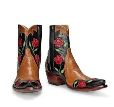 womens boots discount 94 best best boots images on shoes