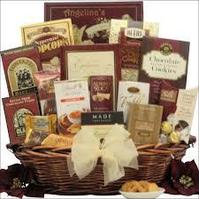 peace u0026 prosperity large chocolate holiday christmas gift basket