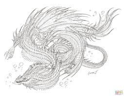 dragon coloring pages and coloring page omeletta me