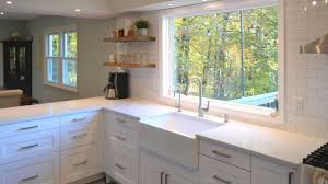 ikea kitchen sink cabinet installation ikea godmorgon hacks and storage solutions for the master bath