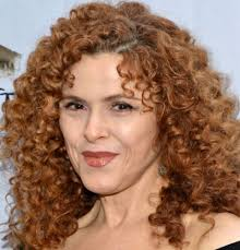 bernadette hairstyle how to 30 peppy perm hairstyles short medium long hair ideas page 2 of 3