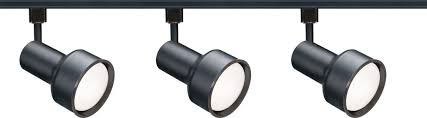track light with power cord track lighting with power cord bar cotton com