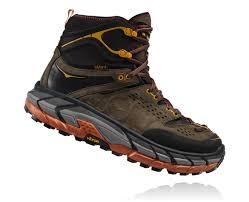 s winter hiking boots size 12 s tor ultra hi waterproof hiking boot hoka one one