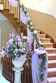 indian wedding house decorations wedding house decoration ideas home decor marriage design popular