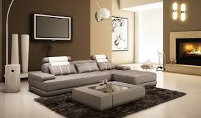 L Shape Sofa Set Designs L Shape Sofa Set Designs For Small Living Room Brokeasshome Com