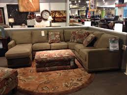 Lazy Boy Sofas Lazy Boy Sofa Sleepers Sale Chair And Sofa
