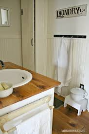 Farmhouse Bathroom Ideas by 389 Best Bathroom Ideas Images On Pinterest Room Bathroom Ideas