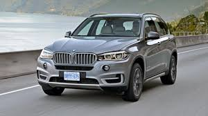 bmw jeep road test bmw x5 sdrive25d m sport 5dr auto 2013 2015 top gear